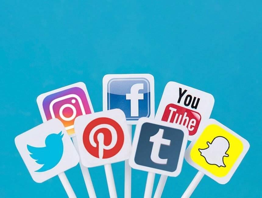 socialmedia mn2s